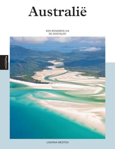 PassePartout Oostkust Australië