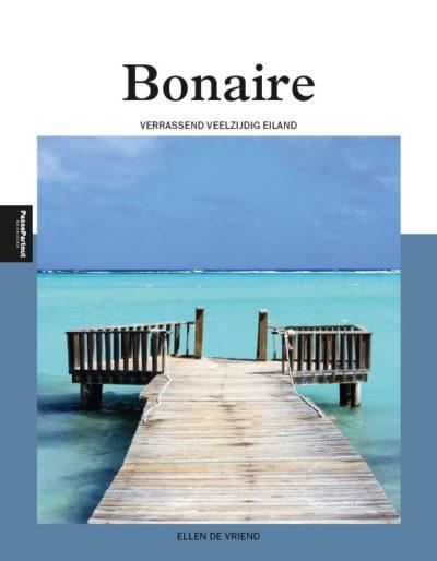 Reisgids Bonaire